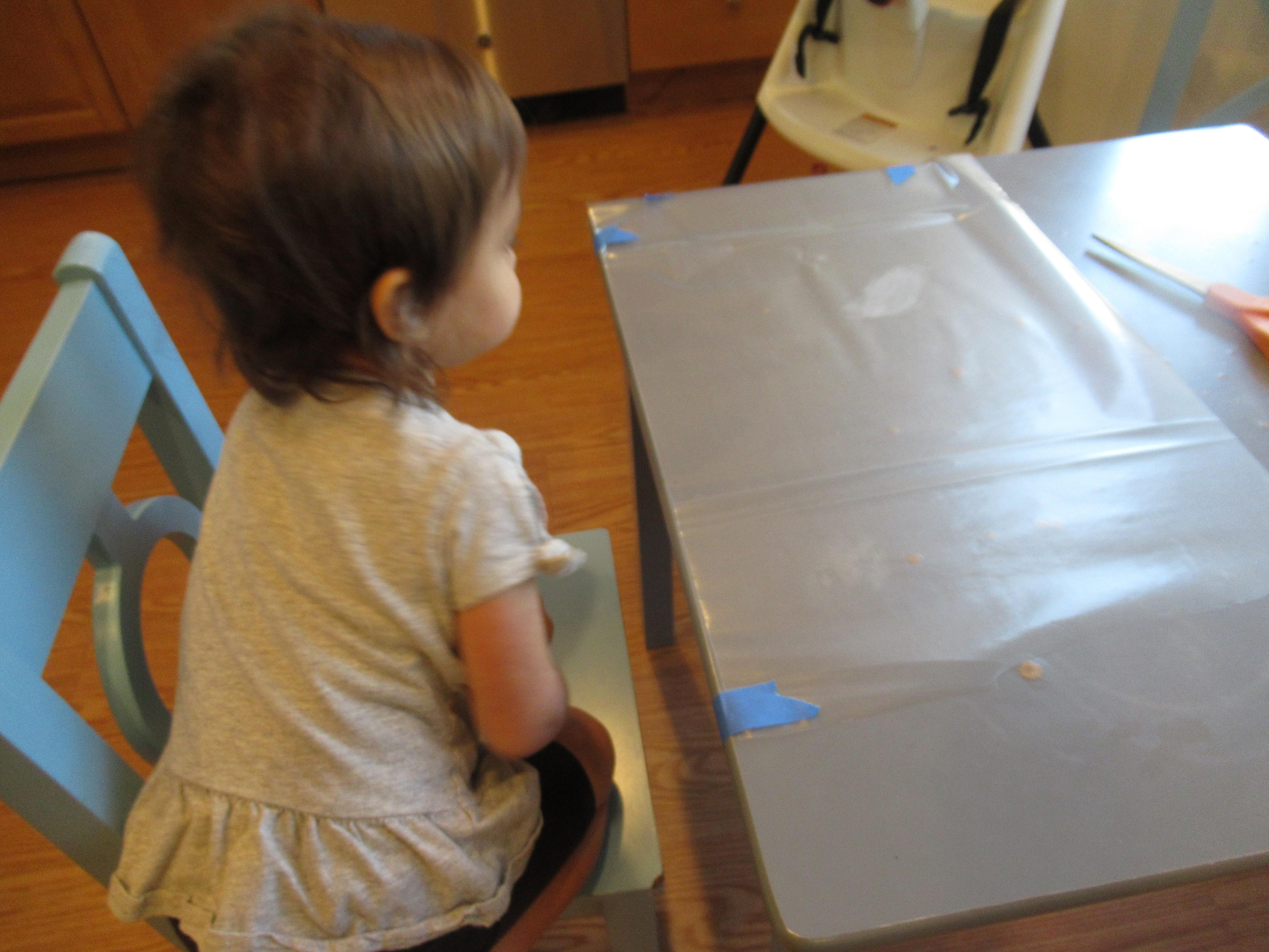Sticky Table Sensory (1)