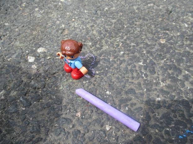 Sidewalk Simon (7)