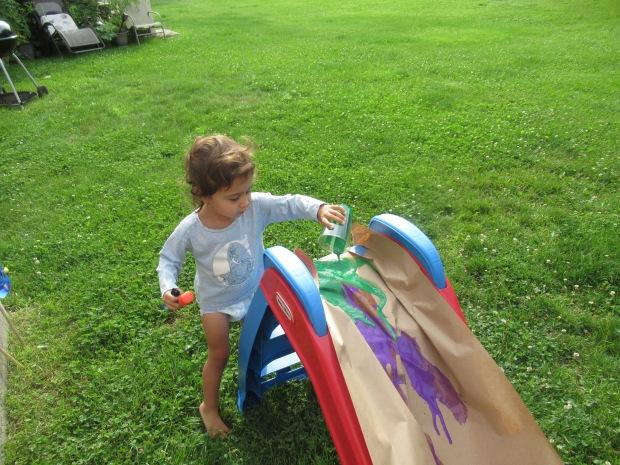 Slide Painting (4)