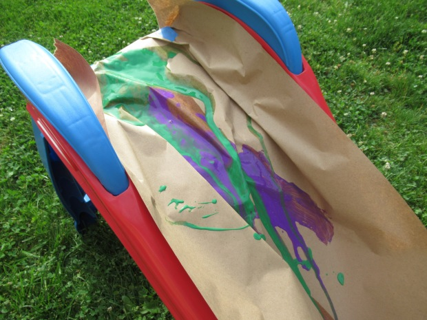Slide Painting (5)