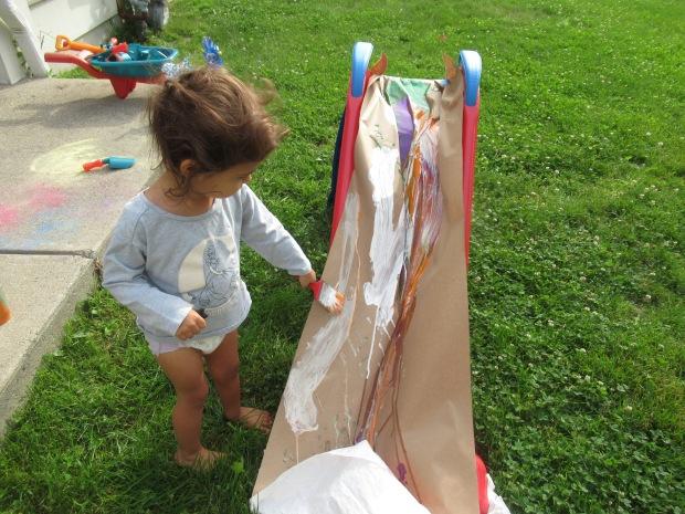 Slide Painting (6)
