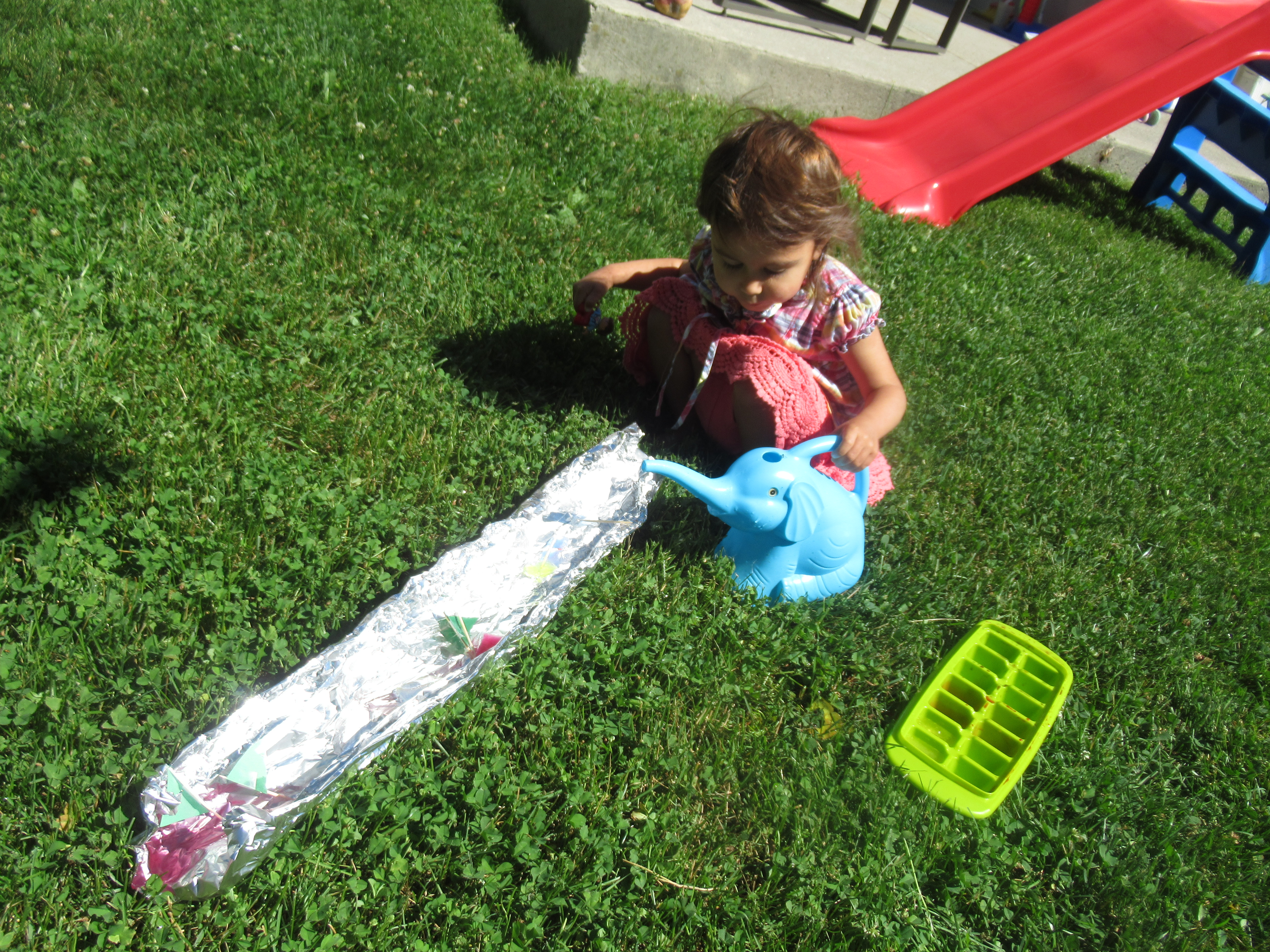 Tin Foil River Ice Boats (8)