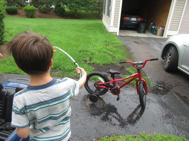Car Wash (2)