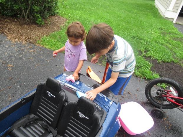 Car Wash (3)