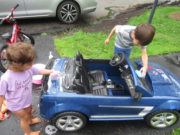 Car Wash (4)
