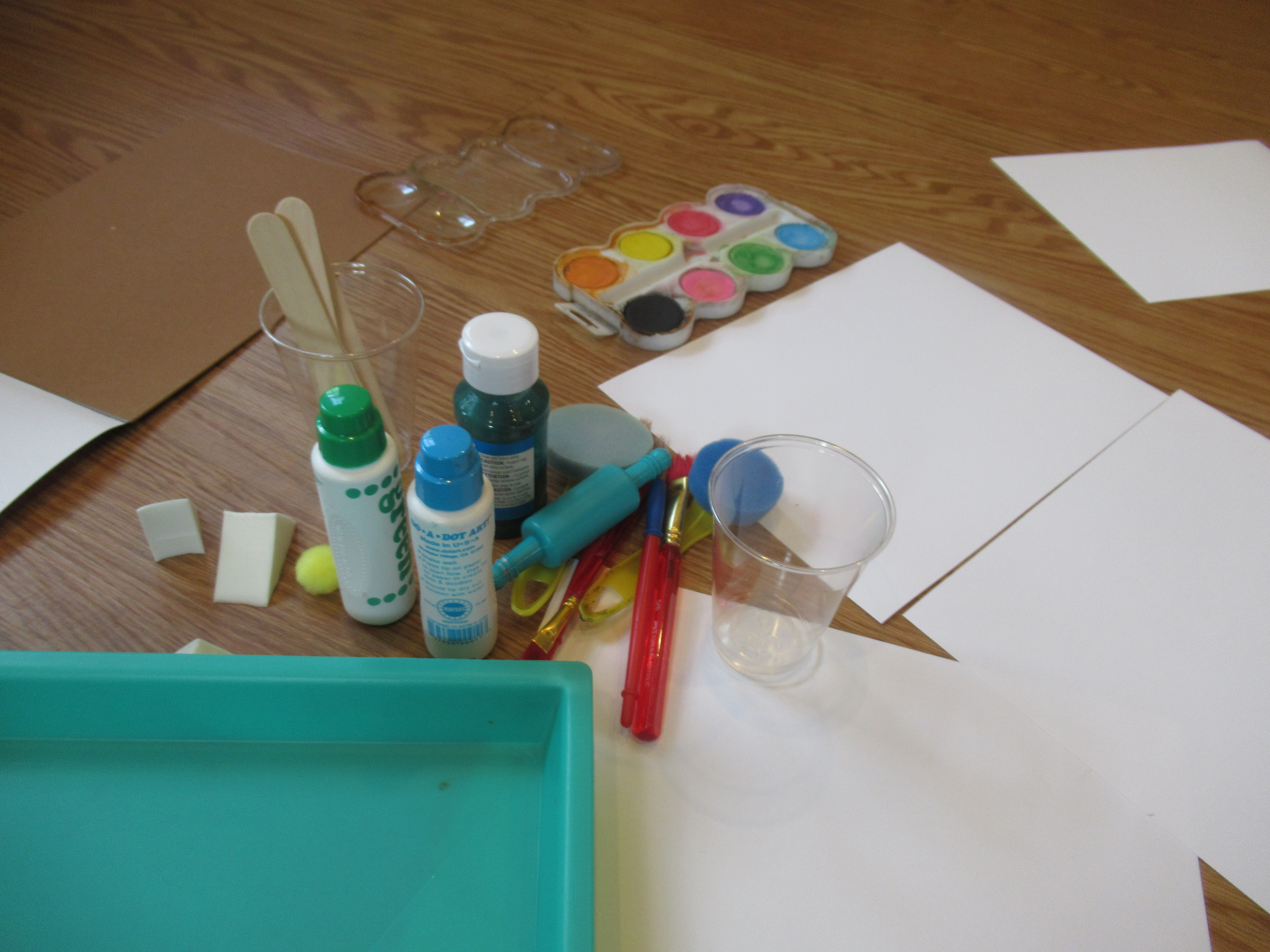 Paint in New Way (1)