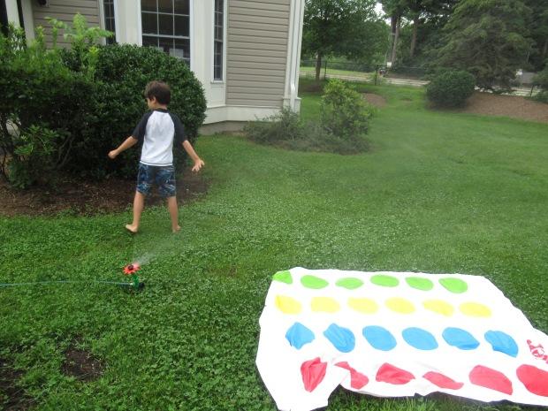 Sprinkler 6 ways (7)