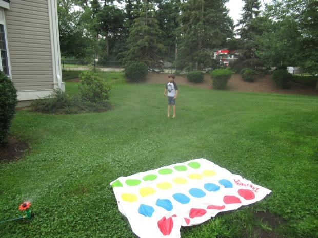 Sprinkler 6 ways (8)