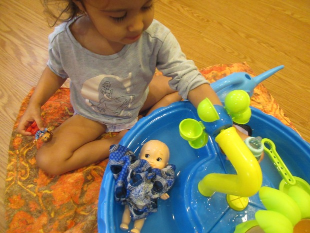 Water Table Salon Sous Chef (8)