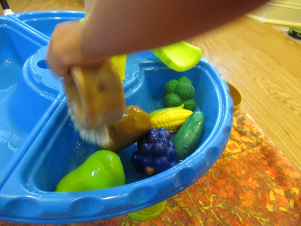 Water Table Salon Sous Chef (9)