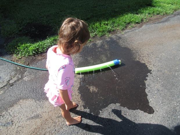 Pool Noodle Sprinkler (4)