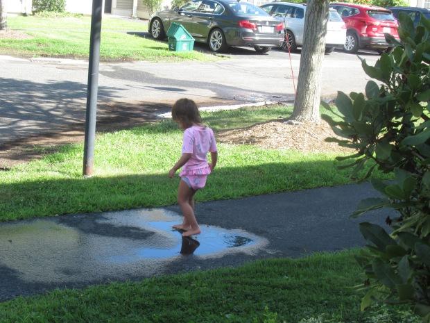 Pool Noodle Sprinkler (6)