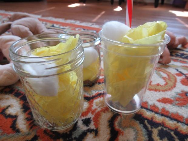 Pretend Play Lemonade (2)