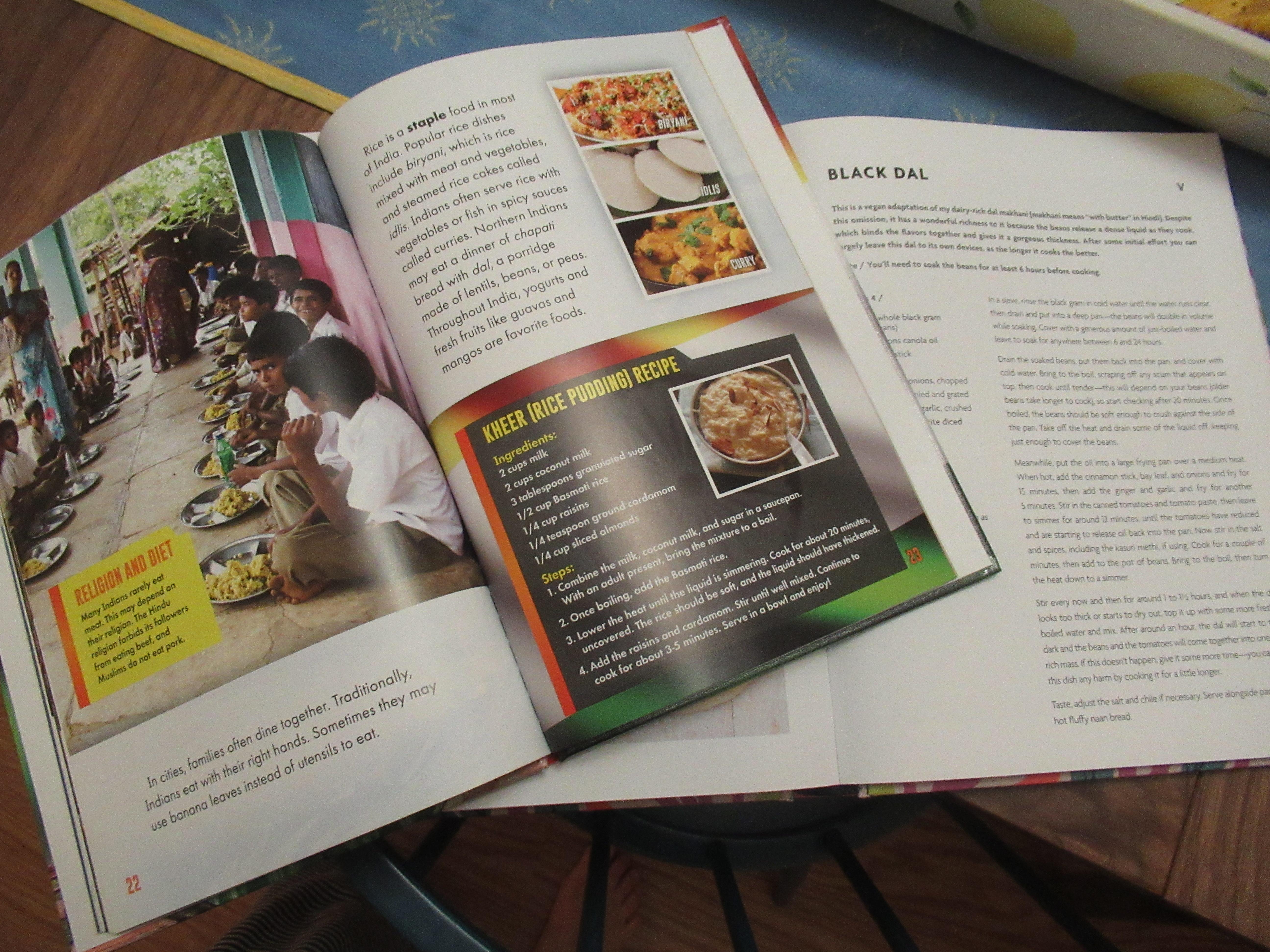 Intl Cuisine (1)