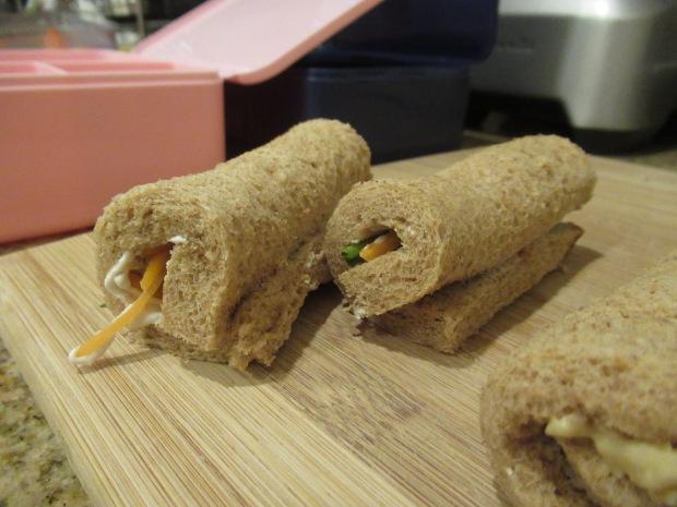 Sandwich Roll Up (4)