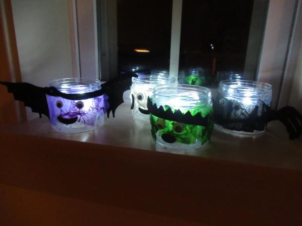 Halloween Luminaries (5)