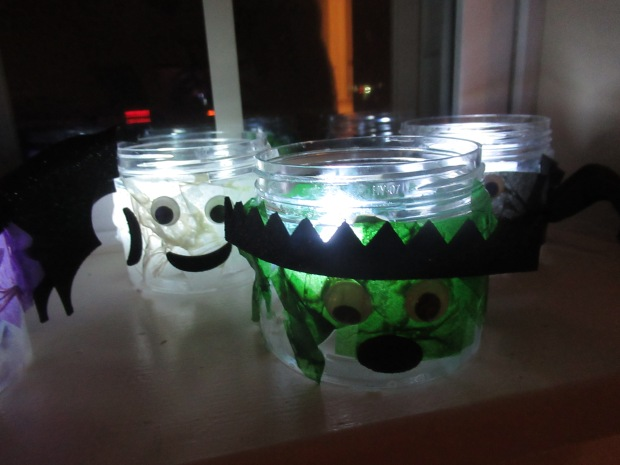 Halloween Luminaries (7)
